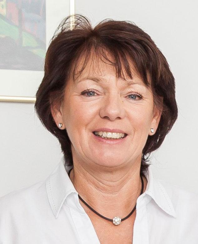 Johanna-Mundel